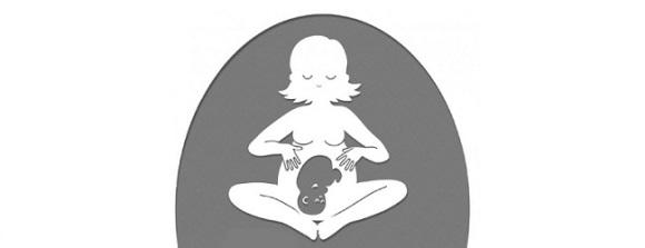 natuurlijke bevalling