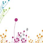 groene omgeving stimuleert cognitieve ontwikkeling