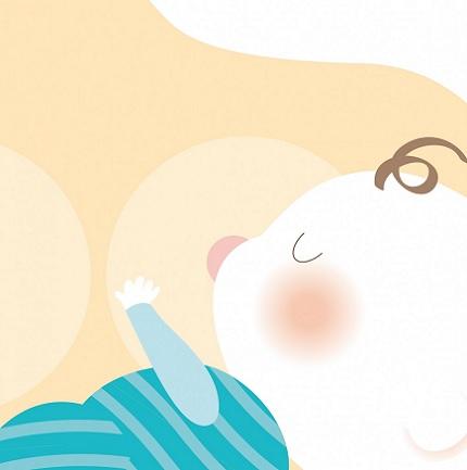 vragen over borstvoeding