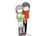 vaderschapsverlof en partnerverlof