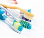 tandverzorging tijdens de zwangerschap