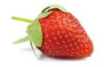 Hemangioom: aardbeienvlek