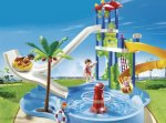 win: het PLAYMOBIL Waterpretpark