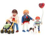 'Ouders schatten welzijn van kinderen verkeerd in'
