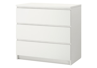 ikea roept malm ladekast terug why 39 s online. Black Bedroom Furniture Sets. Home Design Ideas