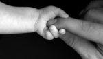 ING geeft vaders 1 maand betaald verlof